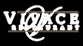 Vivave logo 2020-white.png
