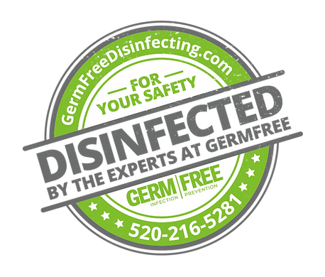 GermFree-disinfecting.png