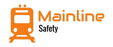 Final Logo Mainline Safety.jpg