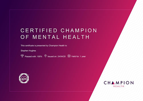 MH Champion.jpg