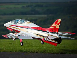 Red Avanti XS.jpg