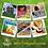 Thumbnail: Virtual Summer Juniors programs (July 26-30)