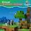 Thumbnail: Build with Minecraft (8-14 years) Flex program