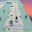 Thumbnail: 3D Video Game Design - Kodu Kart Racing (8-14 years) Flex program