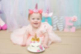 Rachel Cake Smash-4.jpg