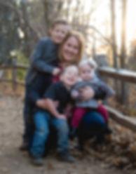 Billheimer Family-8-X4.jpg