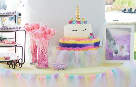 Rachel's 1st Birthday-6.jpg