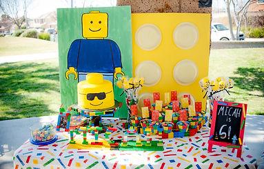 Lego Birthday-4.jpg