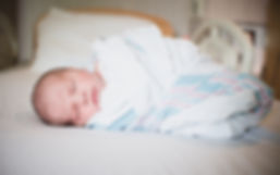 Fisher's Birth -126.jpg