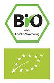 bio_kba.jpg