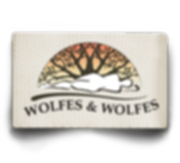 Wolfes & Wolfes