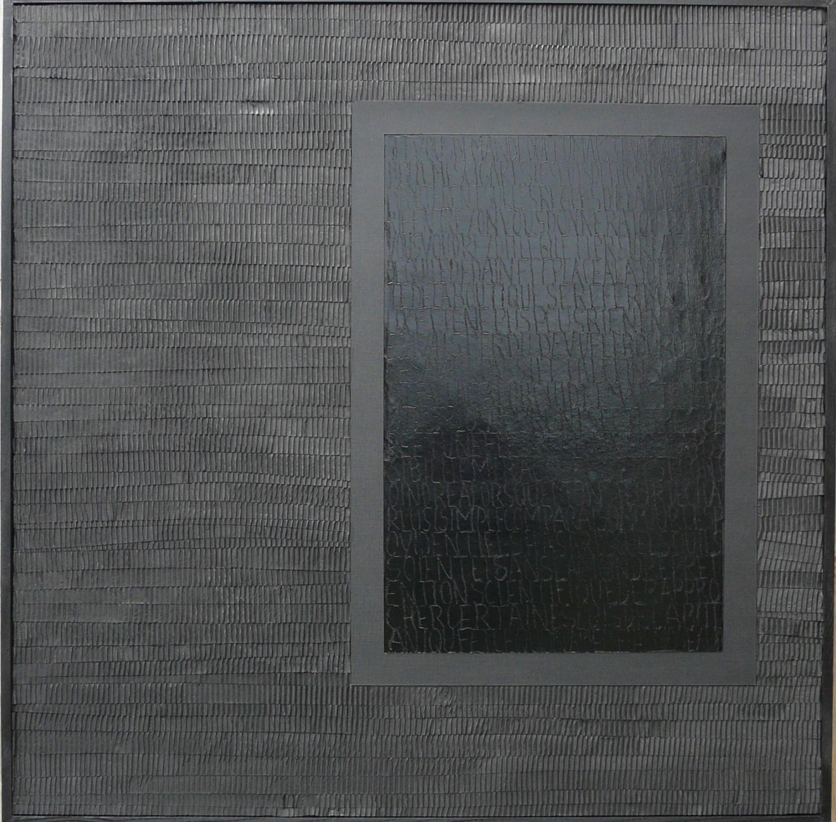 square 100