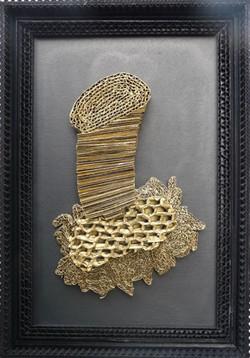 GoldenDick