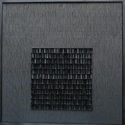 square 50