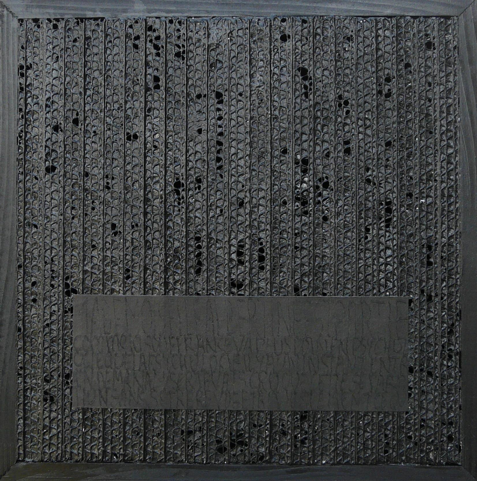 square 25