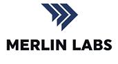 Merlin Logo.png