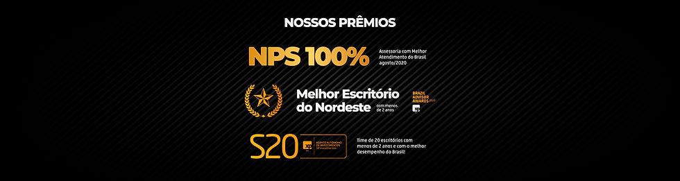 Banner-Premios_Fatto_3000x700px_V04.jpg