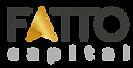 LogoFATTO_1.png