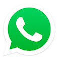 whatsapp-botaoP.png