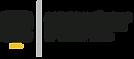 LogoXP_Todas_Prancheta 1.png