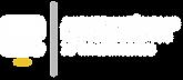 LogoXP_Todas_Prancheta_1_cópia.png