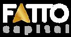 LogoFATTO_2.png