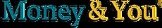 MY_logo.png
