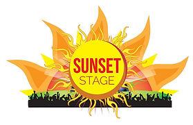 sunset stage logo.jpg