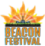 The Beacon Festival 2018