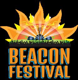 The Beacon Festival 2018