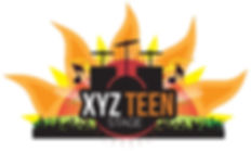 xyz teen stage logo.jpg
