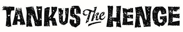 Tankus_the_Henge_Logo.eps.jpg