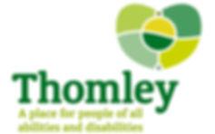 Thomley.jpg