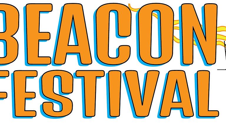 Beacon Festival 2020