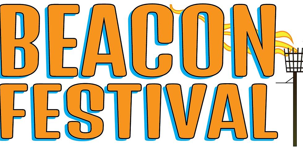 Beacon Festival 2019