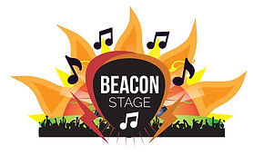 Beacon stage logo.jpg