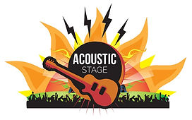 acoustic stage logo.jpg