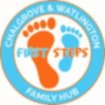 Chalgrove Watlington Family Hub.jpg