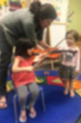 Madi and Juliet Open House violin_edited