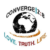 Converge 28 (previously Genda Uganda).jp