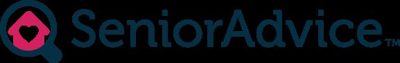 senioradvice_logo.png