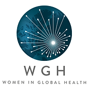 women in global health.png