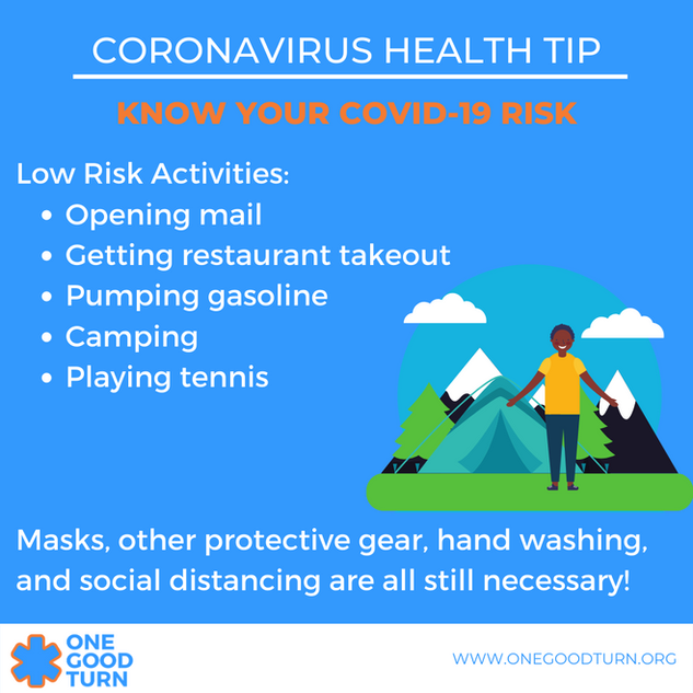 Know Your COVID-19 Risk  (1).png