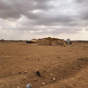 Zarqa, Jordan