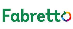 Fabretto logo.jpg