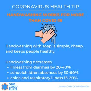 Handwashing in Communities .png