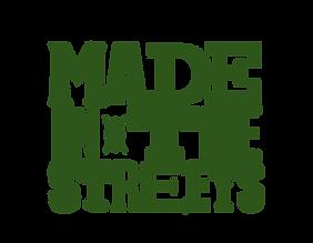mits_logo_green.png