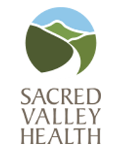 sacred valley health w text.png