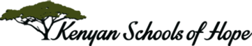 ksoh logo.png