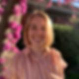 AddisonScales.Headshot.jpg